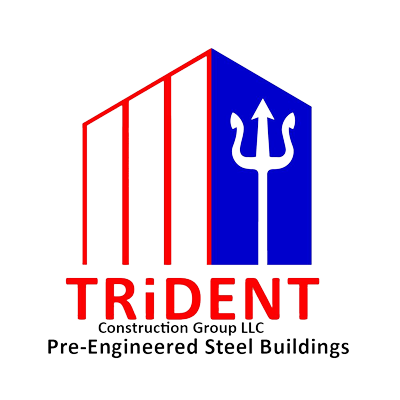 Trident Construction Group LLC's Logo